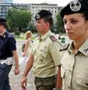 Sicurezza: 13 sindaci veronesi chiedono impiego esercito