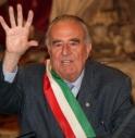 Giancarlo Gentilini