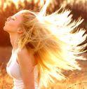 SOS capelli stressati: come prendersene cura