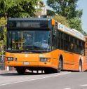 Rubavano bus per portarli in Serbia, arrestati