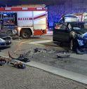 Incidente Conegliano