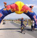 Stanimir Cholakov vince il Tour of Kosovo