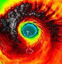 uragano, ciclone,