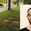 Germania, reagisce a sputo alla fidanzata: ingegnere italiano ucciso a Monaco