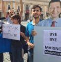 Ignazio Marino si dimette da sindaco di Roma: