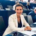 I primi passi del Parlamento Europeo