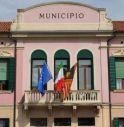 municipio vedelago