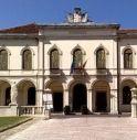 Municipio Castelfranco Veneto