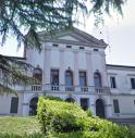 municipio nervesa
