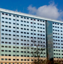 Ospedale Castelfranco