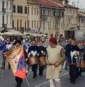 Palio di Castelfranco