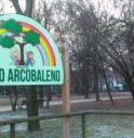 Nuovi giochi al Parco Arcobaleno