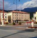 Aumenta l'Imu a Vittorio Veneto: il comune intasca 1 milione e 600mila euro in più