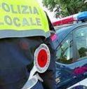 conegliano pirata della strada maxi multa 400 euro