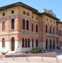 il municipio di Ponte di Piave