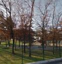 Giardinetti via Redipuglia Castelfranco