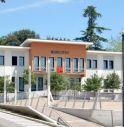 il municipio di Roncade