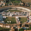 La Rotonda di Badoere