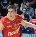 Luca Severini