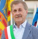 Valerio Zoggia