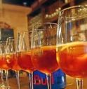 Spritz, a Padova record di bevute. E la città rivendica il primato