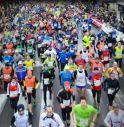la Treviso Marathon si correrà a Treviso