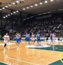 Treviso ko a Ferrara
