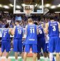 Inizia oggi la stagione di Treviso Basket