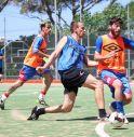 Gazzetta Dream Cup