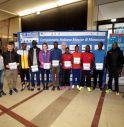 Sfida keniana con Chumba, Chemengor e Kisorio per la Treviso Marathon