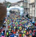 Treviso Marathon 2017