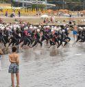 triathlon Sprint Caorle
