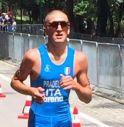 Filippo Pradella