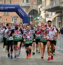 Treviso Marathon, il 25 marzo anche la Mooh Run