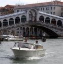 Separazione Venezia-Mestre: vince il Si, ma il quorum non è stato raggiunto