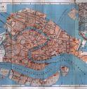 Venezia, pesce