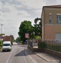 Via ospedale Montebelluna