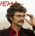 STASERA IL FILM SULLE COOP