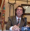 AZZOLINI: «RESTITUIRE I SOLDI DELLE MULTE DEI T-RED»