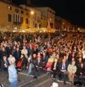 BALLAN: CITTA' IN FESTA PER IL CAMPIONE DEL MONDO