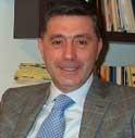 GIRO D'ITALIA: IL COMUNE DI VALDOBBIADENE NON E' PRONTO?