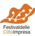 FESTIVAL DELLA CITTA' IMPRESA