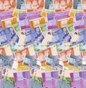 UN AVANZO DA OLTRE 300 MILA EURO