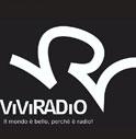 NASCE LA PRIMA WEB RADIO DI VITTORIO VENETO