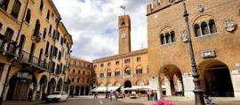 Qualità della vita in Italia, Venezia, Treviso e Verona tra le prime 10 province