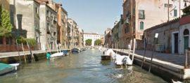 Calo di prenotazioni turistiche a Venezia, Brugnaro: