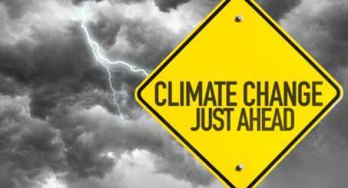 Dal Pil alle ore di lavoro perse, il costo dei cambiamenti climatici.