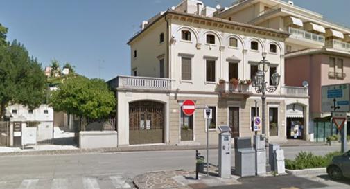 Imam violento: la giornata del dialogo islamo-cristiano a Pieve di Soligo, il paese dove insegnava