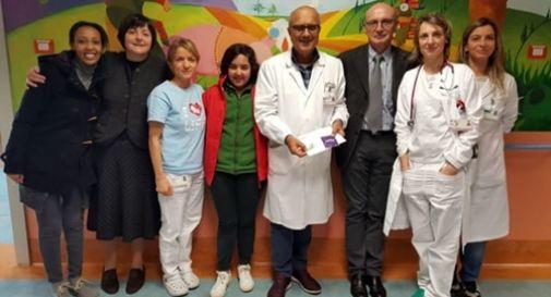 Nuovi timori per l'ospedale di Montebelluna: a giugno il primario va in pensione, ma ancora nessun concorso