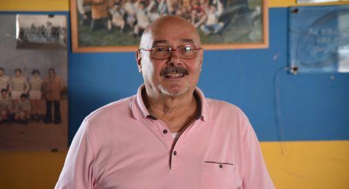 Giuliano Cesconetto